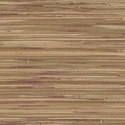 Обои AURA Decorator Grasscloth II, арт. 488-405