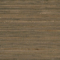 Обои AURA Decorator Grasscloth II, арт. 488-406