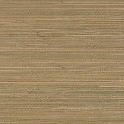 Обои AURA Decorator Grasscloth II, арт. 488-408