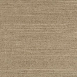 Обои AURA Decorator Grasscloth II, арт. 488-409