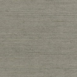 Обои AURA Decorator Grasscloth II, арт. 488-410