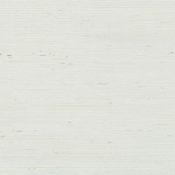Обои AURA Decorator Grasscloth II, арт. 488-411
