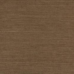 Обои AURA Decorator Grasscloth II, арт. 488-412