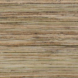 Обои AURA Decorator Grasscloth II, арт. 488-416