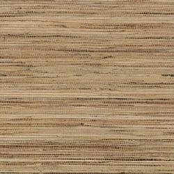 Обои AURA Decorator Grasscloth II, арт. 488-417