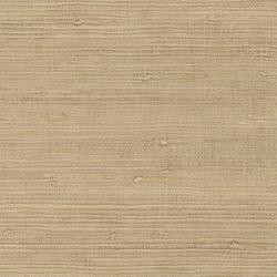 Обои AURA Decorator Grasscloth II, арт. 488-418
