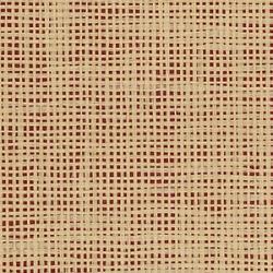 Обои AURA Decorator Grasscloth II, арт. 488-426