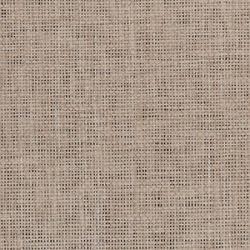 Обои AURA Decorator Grasscloth II, арт. 488-427
