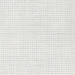 Обои AURA Decorator Grasscloth II, арт. 488-428