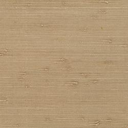 Обои AURA Decorator Grasscloth II, арт. 488-429