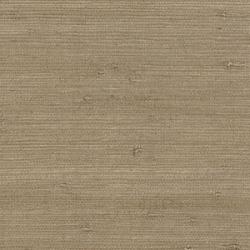 Обои AURA Decorator Grasscloth II, арт. 488-431