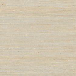 Обои AURA Decorator Grasscloth II, арт. 488-432