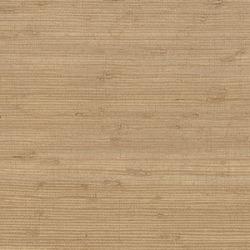 Обои AURA Decorator Grasscloth II, арт. 488-434