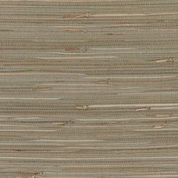 Обои AURA Decorator Grasscloth II, арт. 488-437