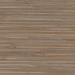 Обои AURA Decorator Grasscloth II, арт. 488-439