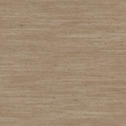 Обои AURA Decorator Grasscloth II, арт. 488-442