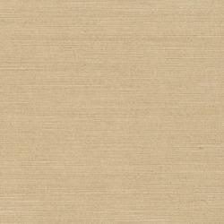 Обои AURA Decorator Grasscloth II, арт. 488-443
