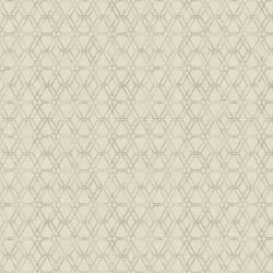 Обои AURA Design Lux, арт. 22714