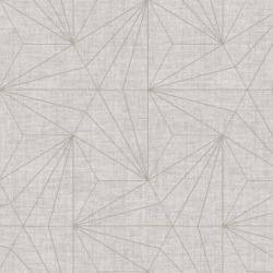 Обои AURA Design Lux, арт. 22760