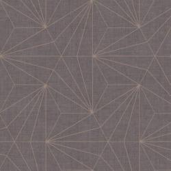 Обои AURA Design Lux, арт. 22761