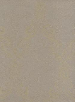Обои AURA Dolce Casa, арт. Dolce Casa 4JCD-F
