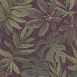 Обои AURA East West Style, арт. FD24243
