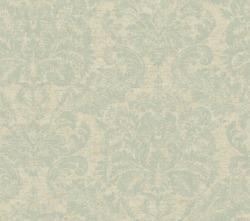 Обои AURA Elegance, арт. 922066