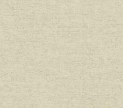 Обои AURA Elegance, арт. 922073