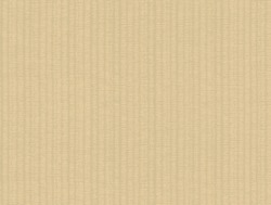 Обои AURA Elegance, арт. 922523