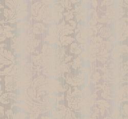 Обои AURA Elegance, арт. 922806