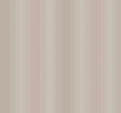Обои AURA Elegance, арт. 922813