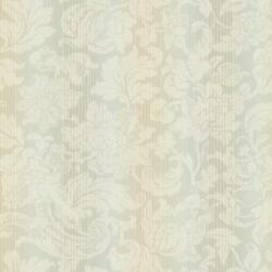 Обои AURA Elegance, арт. 922851