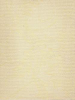 Обои AURA Emanuela, арт. 14 ASZ-A