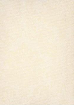 Обои AURA Emanuela, арт. 14 ASZ-D
