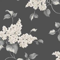 Обои AURA English Florals, арт. G34320