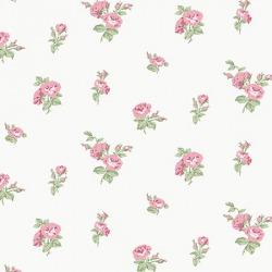 Обои AURA English Florals, арт. G34347