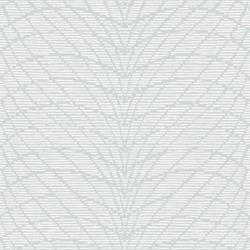 Обои AURA Equinox, арт. FD25745