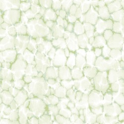Обои AURA Evergreen, арт. 7316