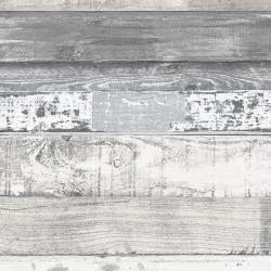 Обои AURA Farmhouse, арт. BK32083