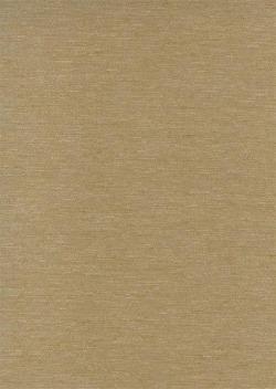 Обои AURA Flandria, арт. 712003
