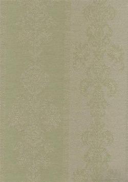 Обои AURA Flandria, арт. 712013