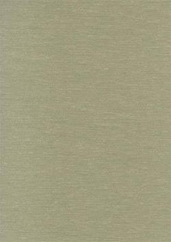 Обои AURA Flandria, арт. 712014