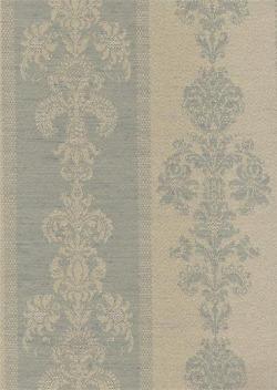 Обои AURA Flandria, арт. 712017