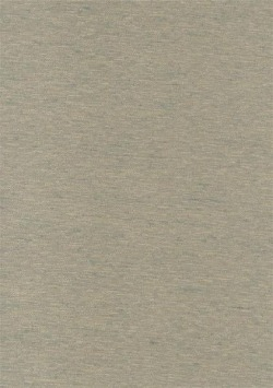 Обои AURA Flandria, арт. 712018