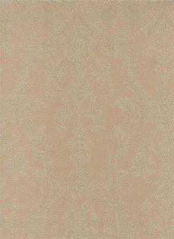 Обои AURA Flandria, арт. 712020