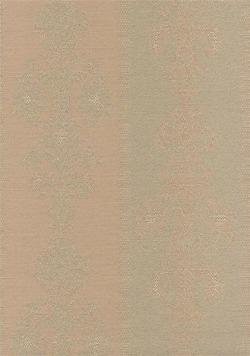 Обои AURA Flandria, арт. 712021