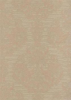 Обои AURA Flandria, арт. 712023