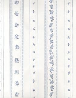 Обои AURA Floral Themes, арт. Floral Themes G23220