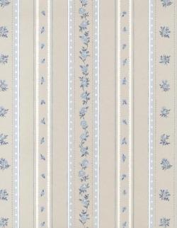 Обои AURA Floral Themes, арт. Floral Themes G23221