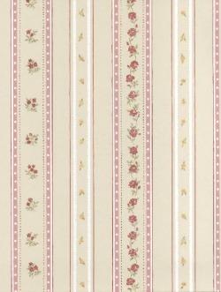 Обои AURA Floral Themes, арт. Floral Themes G23222